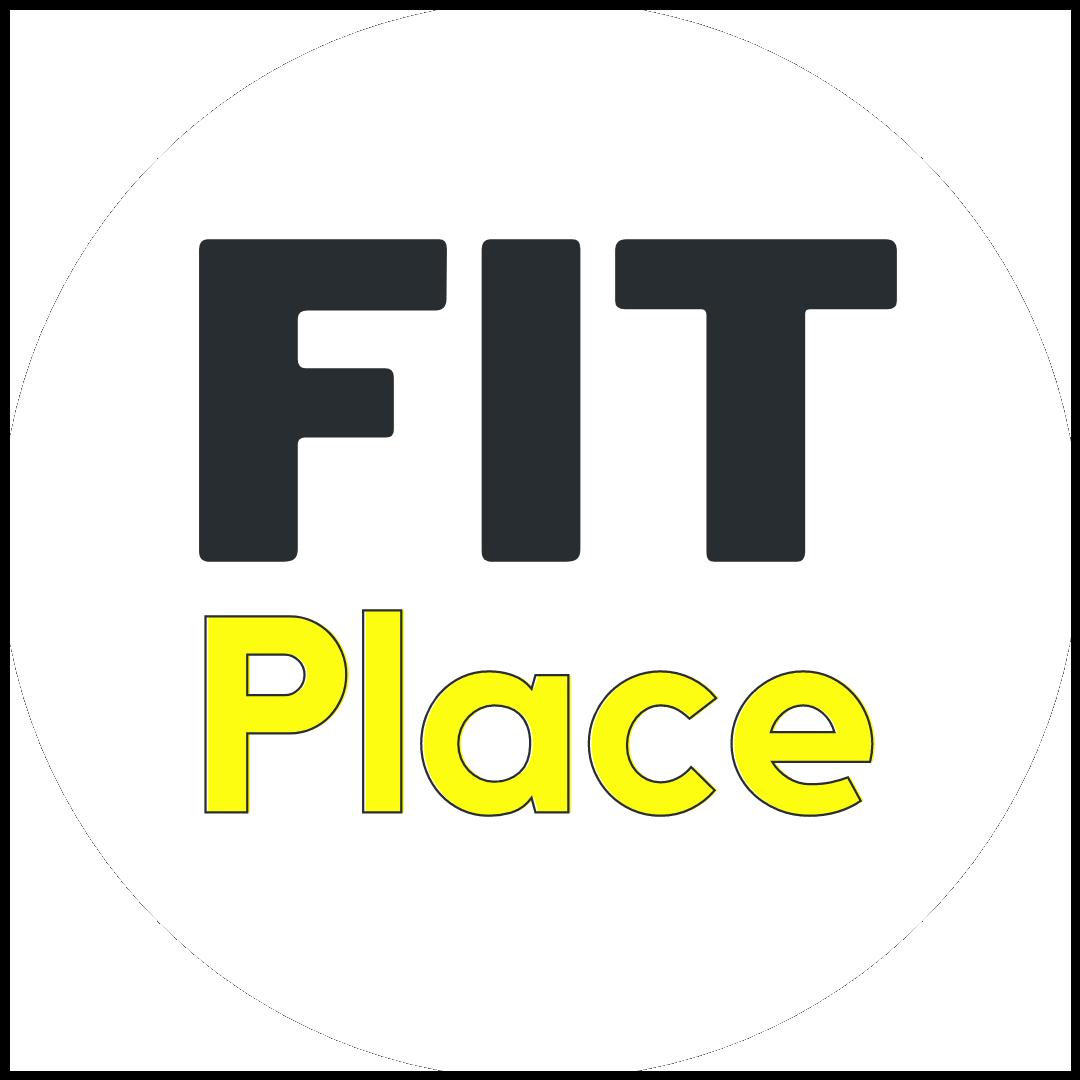 FitPlace